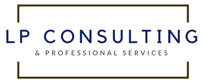 LP Consulting & Professional Services